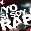 Lolo En El Microfono Ft.Ane Rap, Sensato, Negro HP & Willymento – Yo Si Soy Rap.mp3