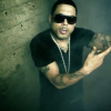 Benzino Ft. Lo Deezy – How Deep Is Your Love? [AMS Music Ent. Submitted] /official video/ 2013 Rap Americano