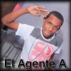 El Agente A – Eto Eh Dembow (Audio Oficial) ta to la vaina juye dale oido!!