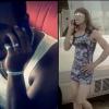 Lapiz Conciente Ft. Metrolo – Amor Por Accidente 2 (Video Oficial)+mp3 FullHD Err diablo que cura!!