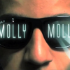 Boston George Ft. Meek Mill & Kirko Bangz – Molly (Remix) (Official Video)+mp3 rap 2013 durisimo!!