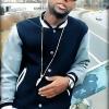 Gran Estreno – Lil Diddy – Open Letter (Freestyle) (prod.papopro).mp3 ete Rap ta durisimo juye dale caco!!