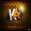 K4 Studio Presenta a Niro k Ft.Js Castillo & Alvaro L. – Pa Subirte La Nota (Remix).mp3 dembow dominicano 2013