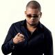 Gran Estreno – Lapiz Conciente – Pa Vela (Video Oficial HD) rap dominicano 2014 durisimo!!