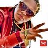 Nuevo – Shelow Shaq Ft.Tori Nash – Representa.mp3 rap dominicano 2013 durisimo!!