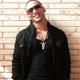 El Billete Internacional – Popuri Jamaiquino (Dembow 2013).mp3