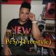 Gran Estreno – Papopro – Pe$o (Freestyle) (Prod.Papopro).Mp3 Rap Dominicano 2013 Durisimo!!