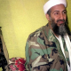 Inéditas fotografía revelan el escondite de Osama bin Laden