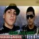 Nuevo – El Guerero Musical Ft.Jay Flow – Entro Ala Disco (Prod Rs)…Exclusiva De JoJO-Ent