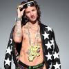 SD Feat. Riff Raff – Overdose OFFICIAL VIDEO 2013 RAP AMERICANO DEMACIADO REAL
