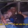 VIDEO Que maldita pelea en entre dos mujeres Solo Miren Girl Goes Crazy For Mcnuggets At Drive-Thru