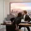 Le precento los 5 videos virales mas visto del momento mundial mente hablando