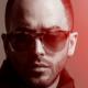 Yandel – Calentura (Nuevo Video)