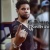Gran Estreno – G-Temp (El Sovietico) – Repuesta A Baby Rap (prod. by g-temp).mp3 rap dominicano 2013 durisimo!!