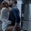NUEVO Justin Timberlake – TKO OFFICIAL VIDEO 2013 CHEKEN TA JEVI ESTO