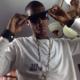 Gran Estreno – Químico Ultra Mega – Si No Soy Yo (Vídeo Oficial) hiphop dominicano 2014 durisimo!!