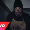 NUEVO  – Ice Cube – Sasquatch OFFICIAL VIDEO 2013 MIREN ESTO PARECE UNA PELICULA