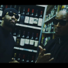 Mike WiLL Made-It x Future – Faded (#MikeWiLLBeenTriLL (OFFICIAL VIDEO) 2013 RAP AMERICANO