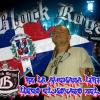 Gran Estreno – RD La Amenasa Lirikal – Busca Sonido (Masacre Al Quimico Ultra Mega).mp3 hiphap dominicano 2014 durisimo!!