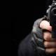 """Platano Power Films Presenta """"Possession of an illigal gun"""" (Video/Serie) Preview con la participacion del famoso Rapero TiTi La Rabiia!!"""