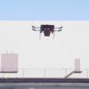 VIDEO Así fue la primera entrega de Amazon con un dron miren esto