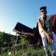 Nuevo vídeo musical del Mayor clasico, Don miguelo y chimbala – Pa que tu me saluda.