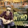 Gran Estreno – El Intro Warior – La Cola Del Veta (Dembow 2014).mp3 durisimo juye dale a play!!