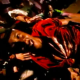 FAMOSO RAPERO ACABA DE FALLECER :in Memory Of Lord Infamous: Three 6 Mafia – Tear Da Club Up (R.I.P Passed Away Friday Night At The Age of 40)