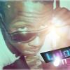 Gran Estreno – Luigy One – Sigue (La Nota Produce).mp3 dembow 2014 durisimo!!