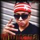 Gran Estreno – Montana – 20 Barras Freestyle (Prod By S.M.I).mp3 rap dominicano 2014 durisimo!!