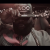 NEW MUSIC VIDEO Rick Ross Feat. Young Breed – My Hittas #BlackBottleBoys #MMGMix