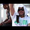 Nuevo – Video musical Amigo Money Ft. Mexico Rann – F*ck Them N*ggaz