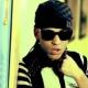 Arcangel Ft Nicky Jam – Pensandote (Preview)