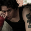 """Rapper School Ft Canserbero """"Cantidad & Quality"""" – Videoclip 2013"""