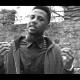 Fabolous – Everything Was The Same Feat. Stacy Barthe (OFFICIAL VIDEO) 2013