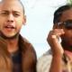 """Nuevo video musical de los pepes """"Doblet y el crok"""" – Vamonos de robo (official video)."""