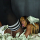 Neef Buck Feat. Asia Sparks – Jack In The Box (OFFICIAL VIDEO) 2013