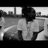 Wale Feat. Meek Mill – Heaven's Afternoon (official video) 2013 rap americano