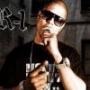R-1 La Esencia – Dominican Niggaz 2.5 Official Video Ft Chacka,Young Flow, Lito Kirino & Kapuchino 2016