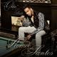 chekea lo nuevo de Romeo Santos Ft. Drake – Odio.mp3 la bachata que ta rompiendo 2014 juye descargala!!