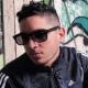 Gran Estreno – El Pope – Easy (Masacre pa' Quimico (prod by belen).mp3 rap dominicano 2014 que se retire depue de ete fuetazo!!