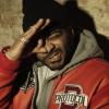 "Jim Jones – OG Bumby Johnson (Que ReVamp) Rap Americano ""mi rapero Favorito"