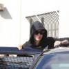 echan de Coachella a Justin Bieber por que olia mal (Video)