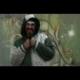 """VIDEO MR JAT"""""""" EL PEOR RAPERO DE LA HISTORIA QUIERO QUE LO MIREN PORFAVOR QUE RISA"""