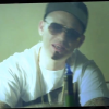 Paul Wall Feat. Kap G – Sippin Out The World Cup Rap music