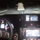 VIDEO miren este comercial uno ve cosa locas Who Let Her Behind The Wheel?