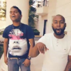 Nuevo video musical de El Fother Ft Mgp The Saw – Dale (official video) 2014
