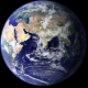"""La Tierra está girando más rápido y el día tiene 16 horas y no 24 horas afirma un científico """"miren esto"""