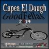 Gran Estreno – Capea El Dough GoodFellas 2k14.mp3 rap durisimo juye dale a play!!
