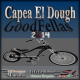 Gran Estreno – Capea El Dough GoodFellas 2k14.mp3 rap durisimo juye dale a play!!